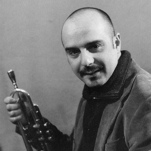 Mariano Di Nunzio's avatar