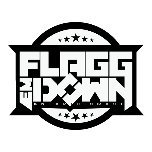 FlaggEmDown's avatar