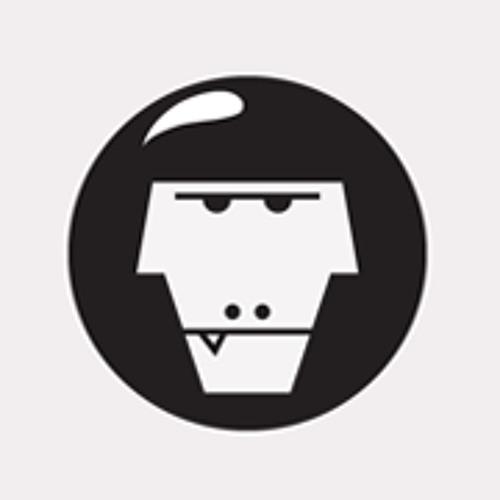 Rhythm Baboon's avatar