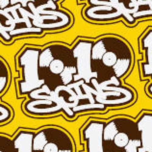 1010 Spins's avatar