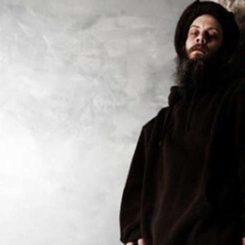 DJ JS-1 - How We Think (Irish Moss Remix) Sicknature, Slaine & Sabac