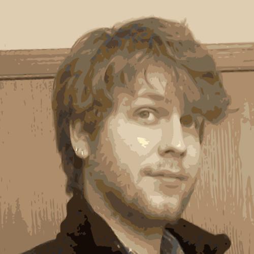 Sonneh's avatar