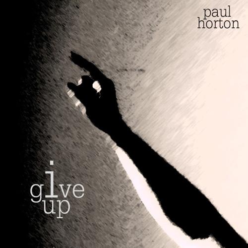 Paul Horton's avatar