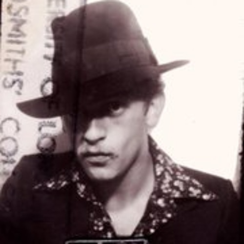 Dez Lane's avatar