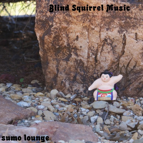 Blind Squirrel Music's avatar