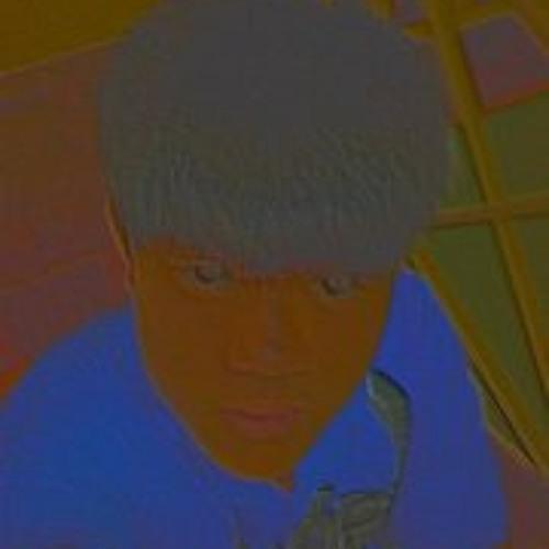 Pr!nC3_Fr0g's avatar