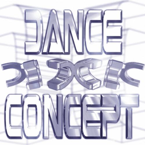 Dance Concept's avatar
