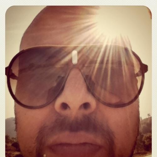 Joelbradley's avatar