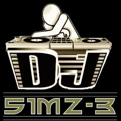 Simz-E's avatar