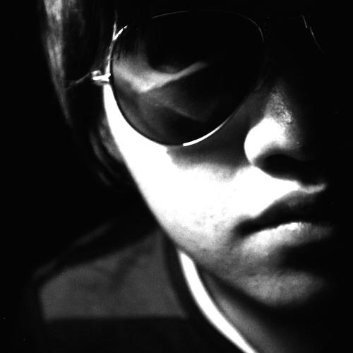 TempleOfTurkey's avatar