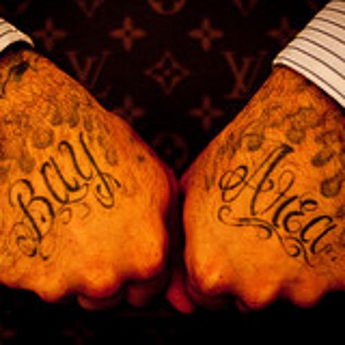Jay Beezy's avatar