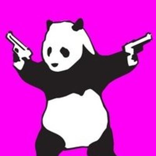 The Zomgman's avatar