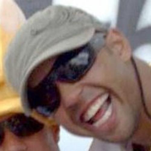 Douglas S. Simões's avatar