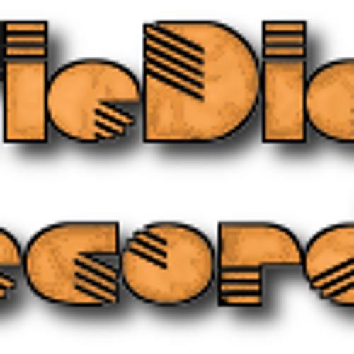Tie Die Records's avatar