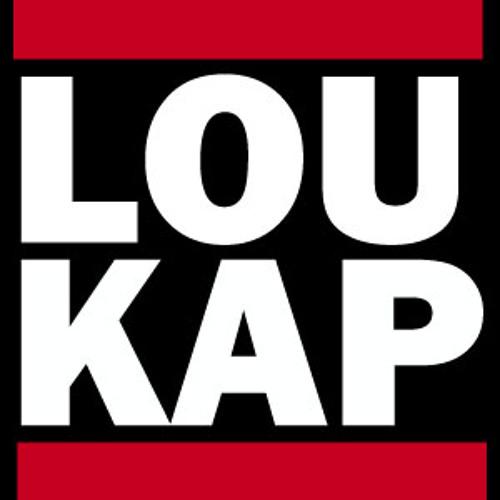 Loukap's avatar