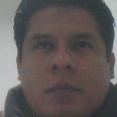 Rogert Chargoy Martinez's avatar