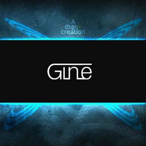 Gine - Dubstep Mix 01