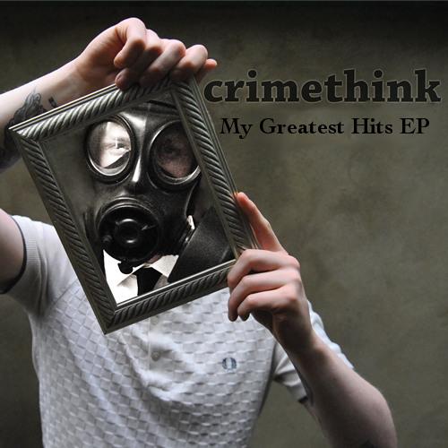 crimethink's avatar