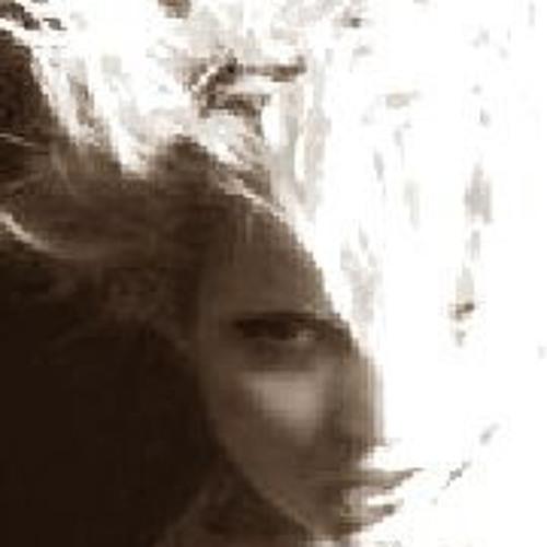 Viktory Bk's avatar