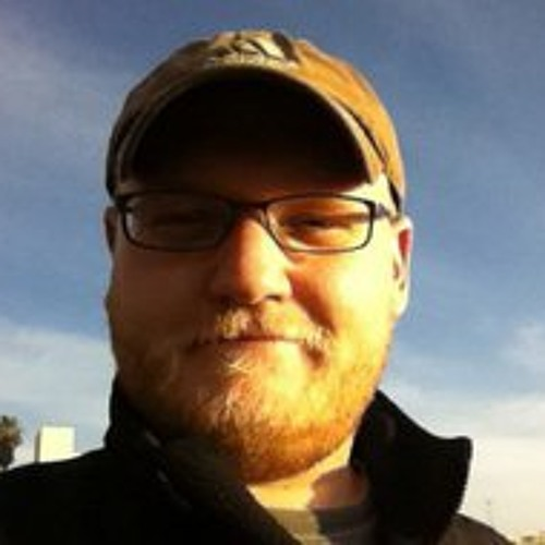 openapple's avatar