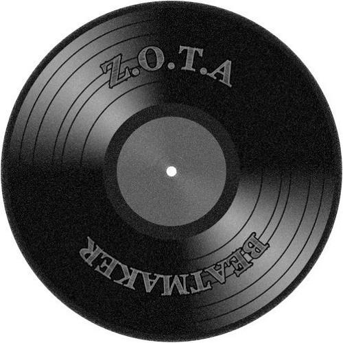 Zota_Beat's avatar