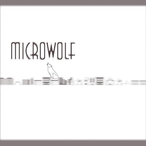 TheMicroWolf's avatar