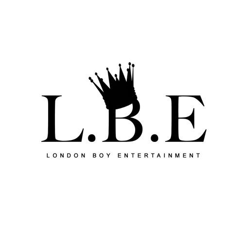 London Boy Entertainment's avatar
