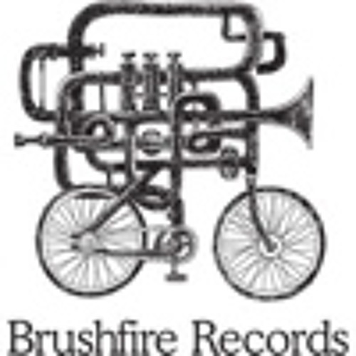 brushfirerecords's avatar