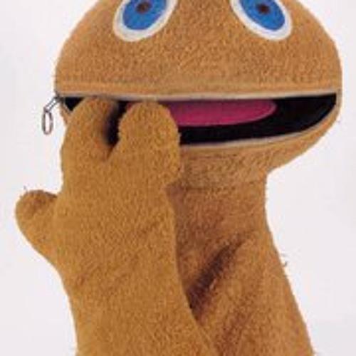mrfox.'s avatar
