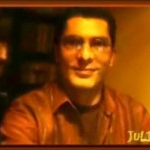 Julian Medina Ronga's avatar