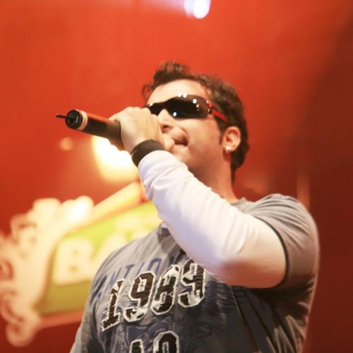 www.soundcloud.com/ftass's avatar