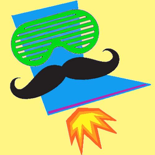 Rocket Foot Junk Patrol's avatar
