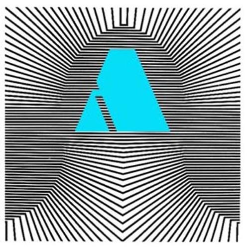 Anonstop's avatar