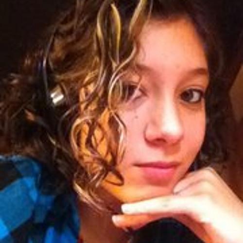 WinnietheFaux's avatar