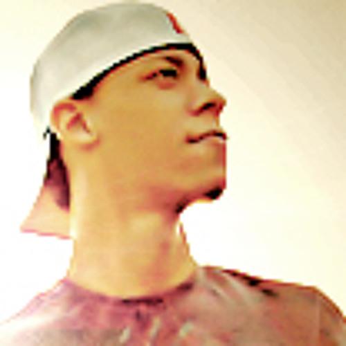 Scrollock's avatar