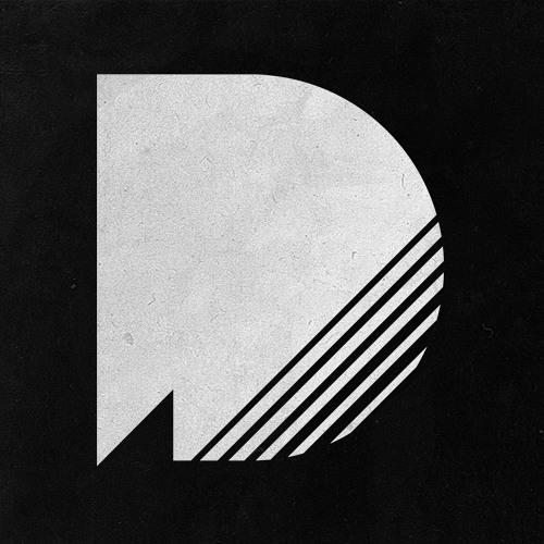 discodonero's avatar