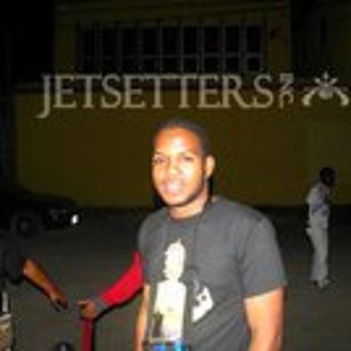 Kamal JetSet Morrison's avatar
