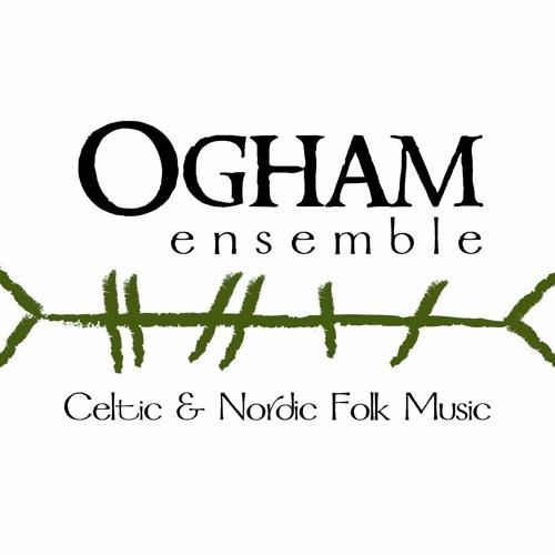 oghamensemble's avatar