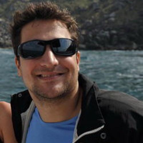 ludolf's avatar