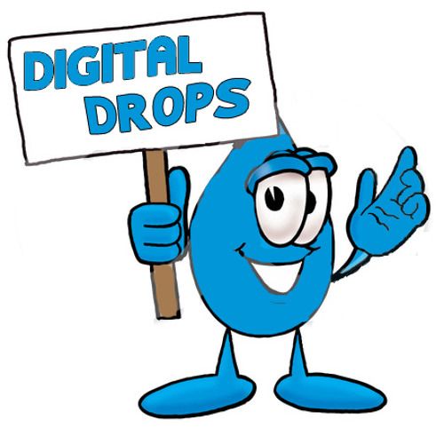 DigitalDrops's avatar