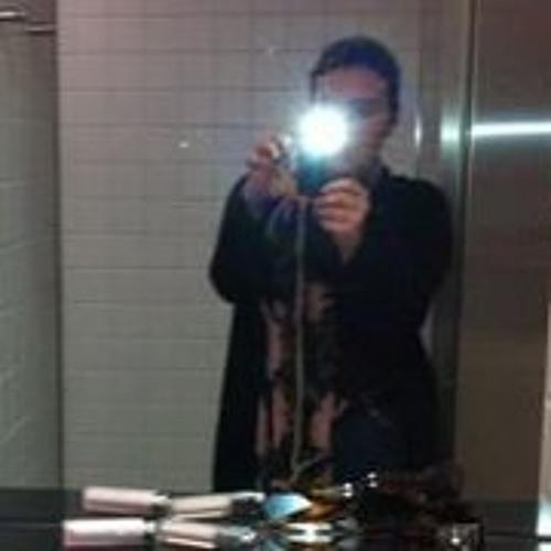Claudia Ochsner's avatar