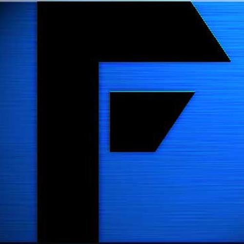 DJ Froid's avatar