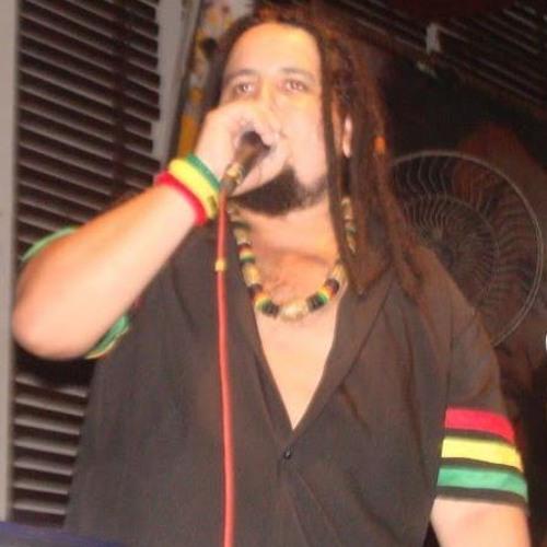 Dj Rastamanic's avatar