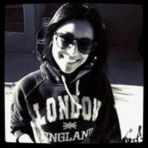 Elissa Gomez's avatar