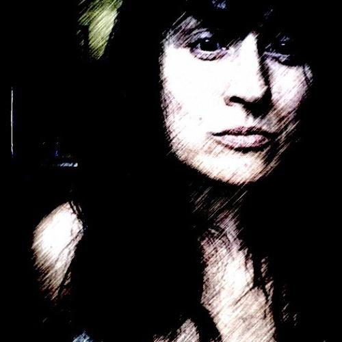 sproutdr's avatar