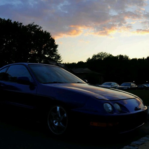 dc2grape's avatar