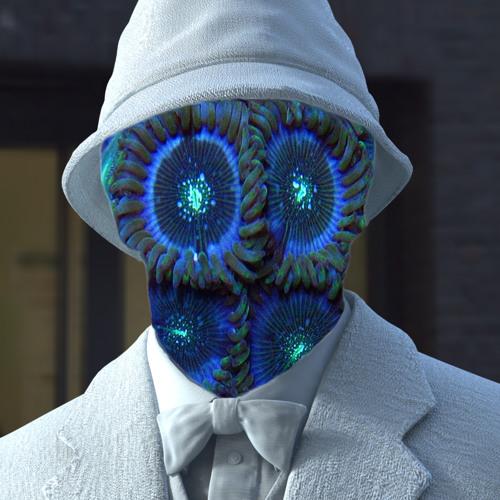 bibul's avatar