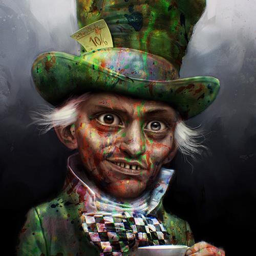xytenix's avatar
