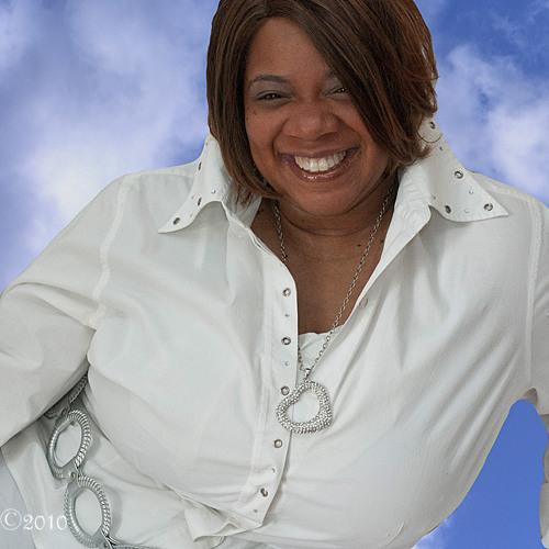 Sylvia Fedrick's avatar