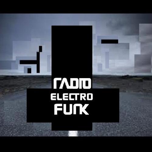 Radio Electrofunk's avatar